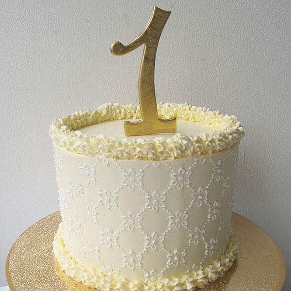 1-ars-tarta