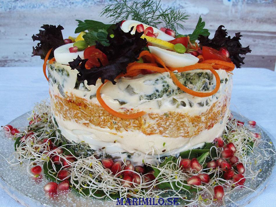 bestalla-glutenfri-vegetarisk-smorgastarta