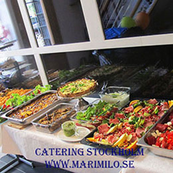 catering-stockholm-buffe