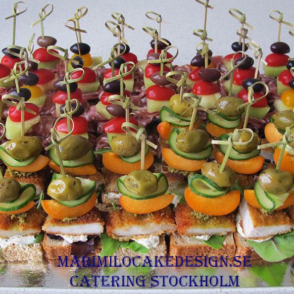 catering-stockholm-plockmat