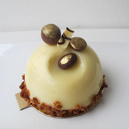 dessert-9