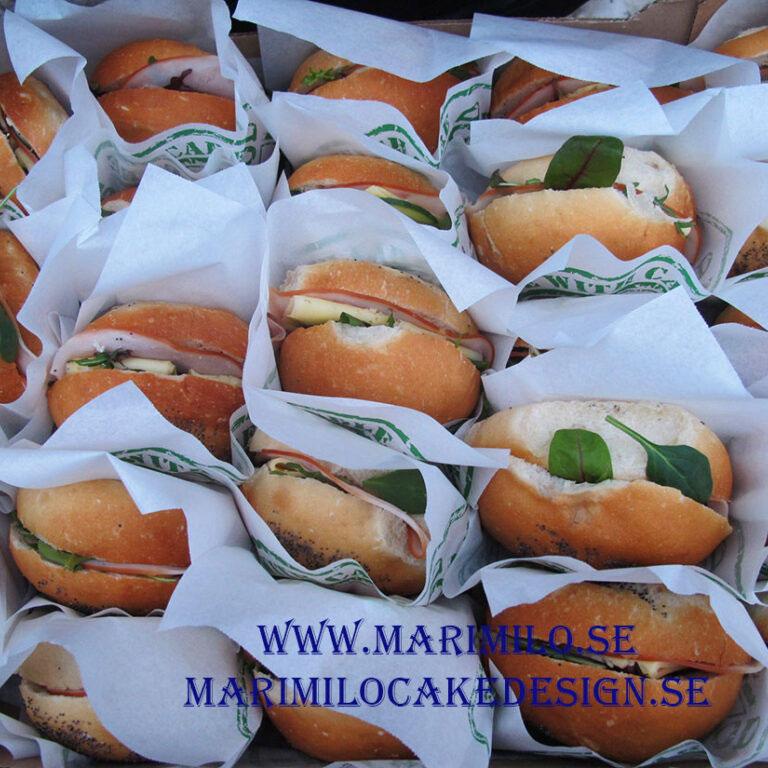 frallor-frukost-leverans-stockholm