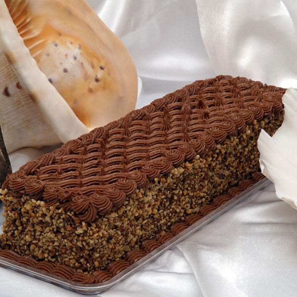 konditori-tarta