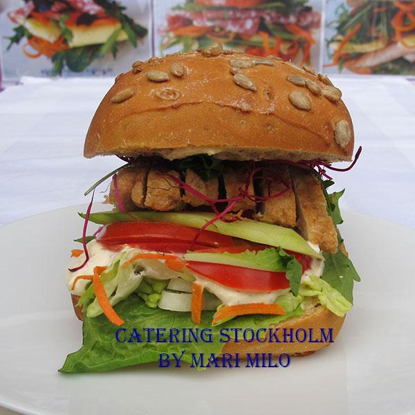kycklingmacka-catering-stockholm-by-mari-milo