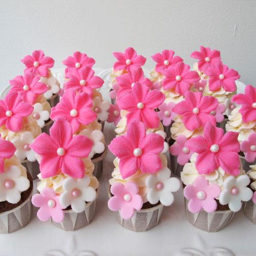 mini-cupcake-12