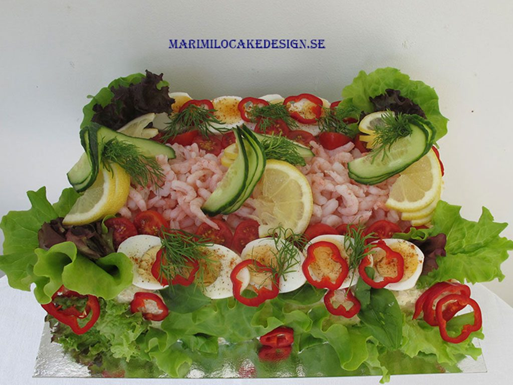 bestalla-smorgastarta-stockholm-catering