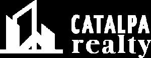 Logo Retina