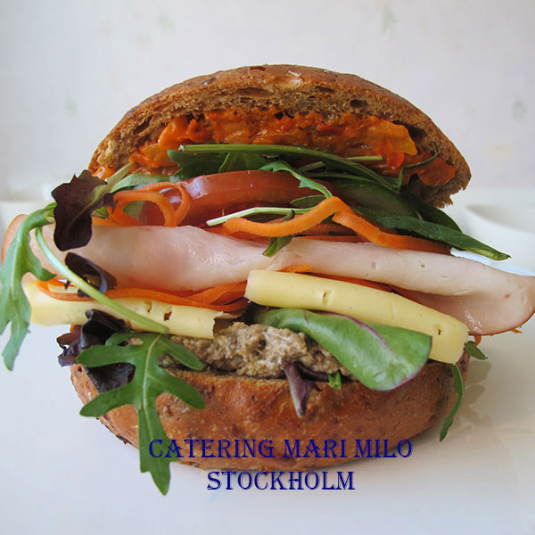 basta-mackor-stockholm
