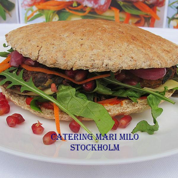 bestall-vegetarisk-lunchmacka-stockholm