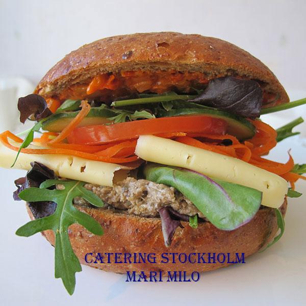 bestall-vegetarisk-smorgas