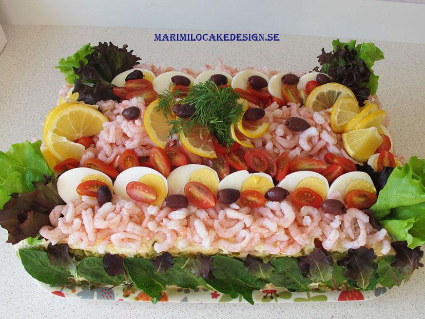 bestalla-smorgastarta-catering