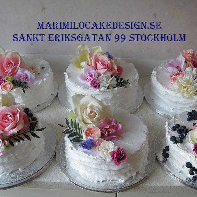 brollopstarta-stockholm-billigt