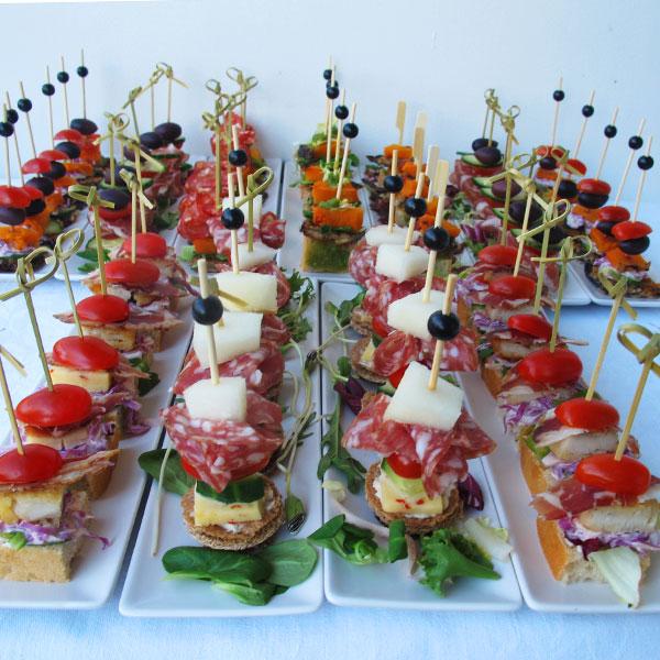buffeer-mingel-och-plockmat-catering-stockholm