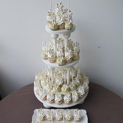 cakepops-22b