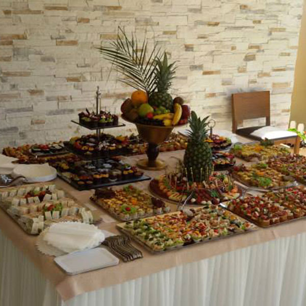 catering-stockholm