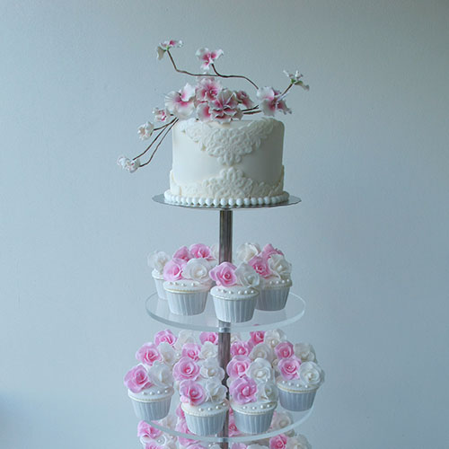 cupcake-112-b