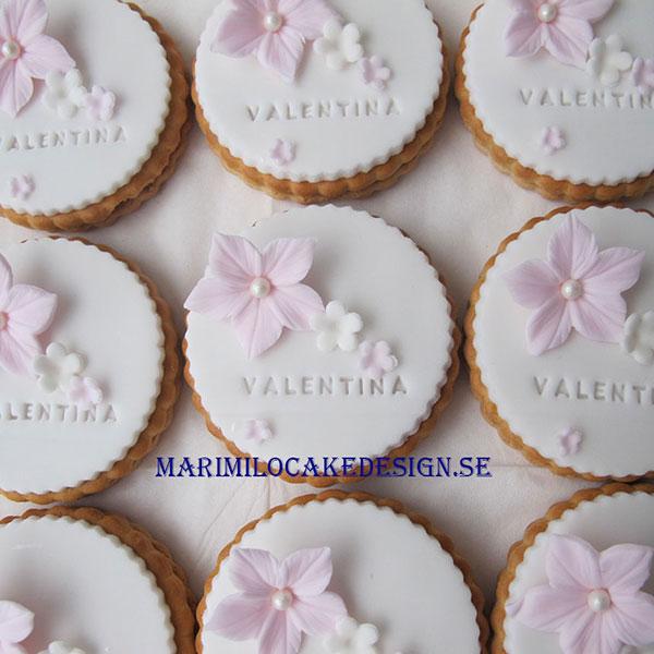 dekorerade-kakor-vanilj