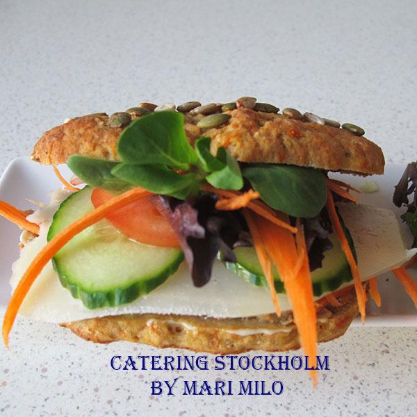 glutenfri-vegetarisk-macka