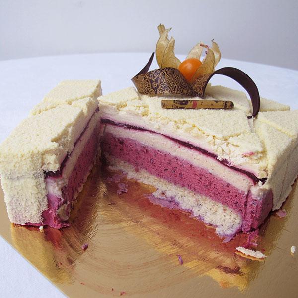 konditori-stockholm-glutenfri-tarta