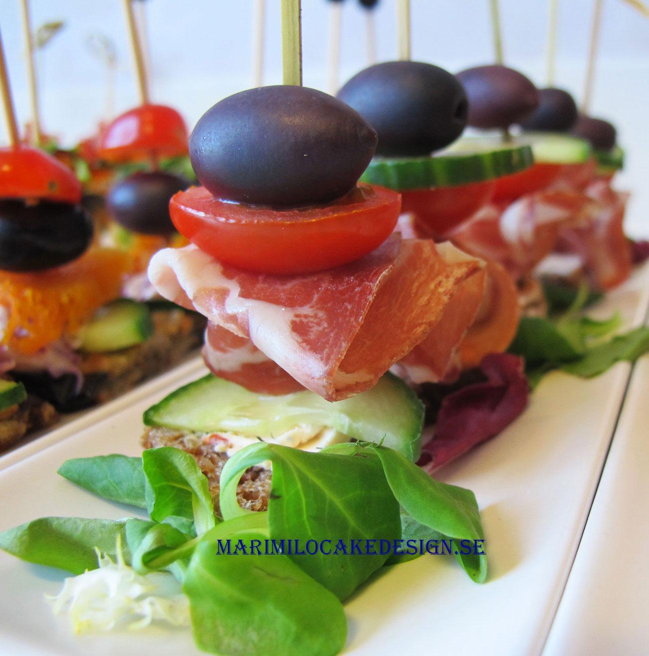 mingelmat-catering-ostermalm-plockmat