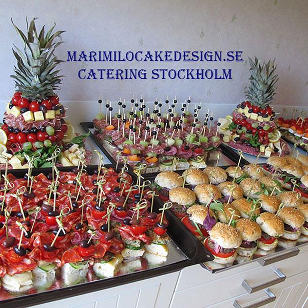 plockmat-catering-stockholm