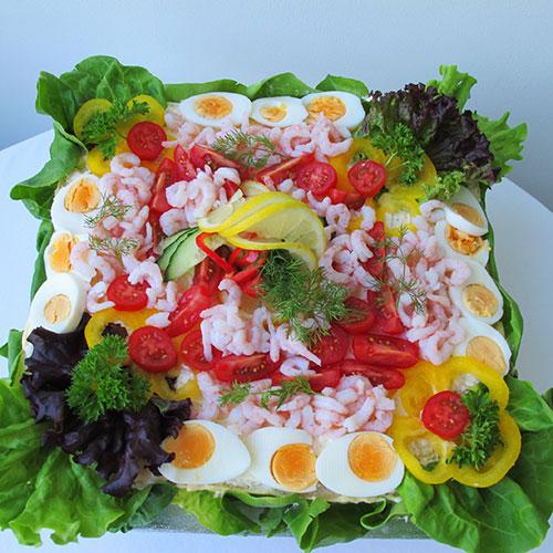 smorgastarta-sodertalje-catering