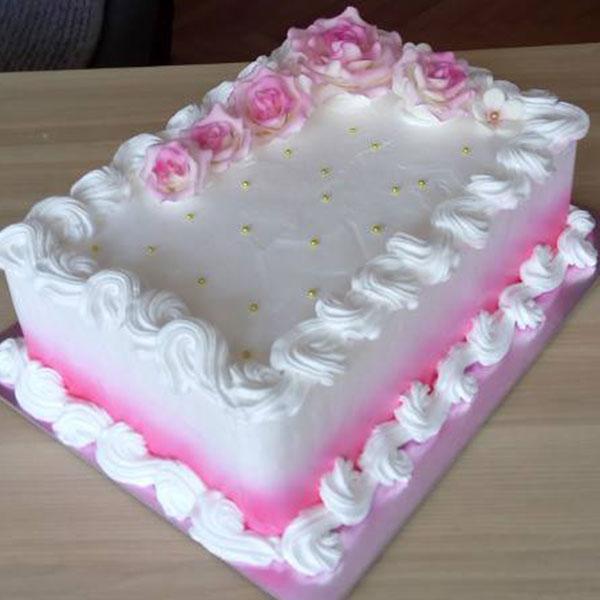 tarta-rosa