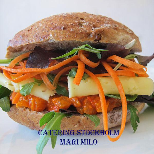 vegetarisk-macka-ajvar-catering-stockholm