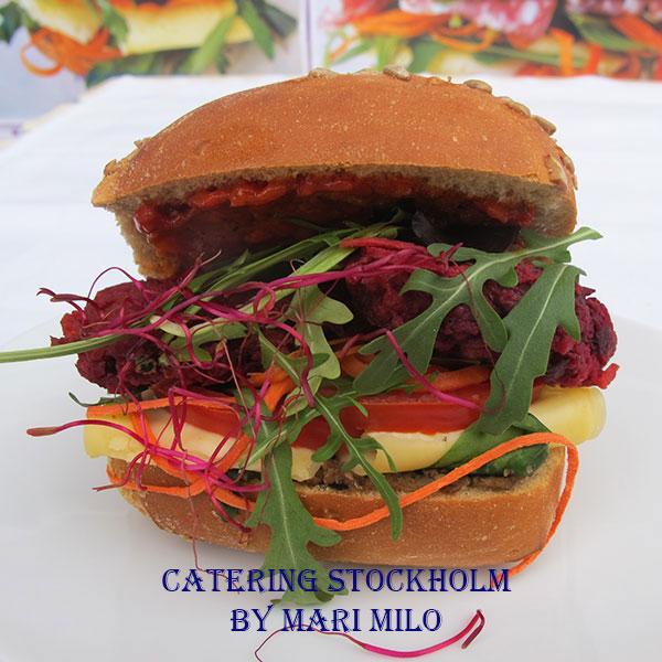 vegetarisk-macka-med-rodbetsbiffar